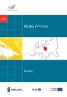Klastry w Polsce
