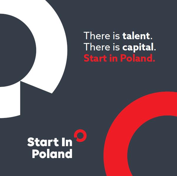 Start In Poland