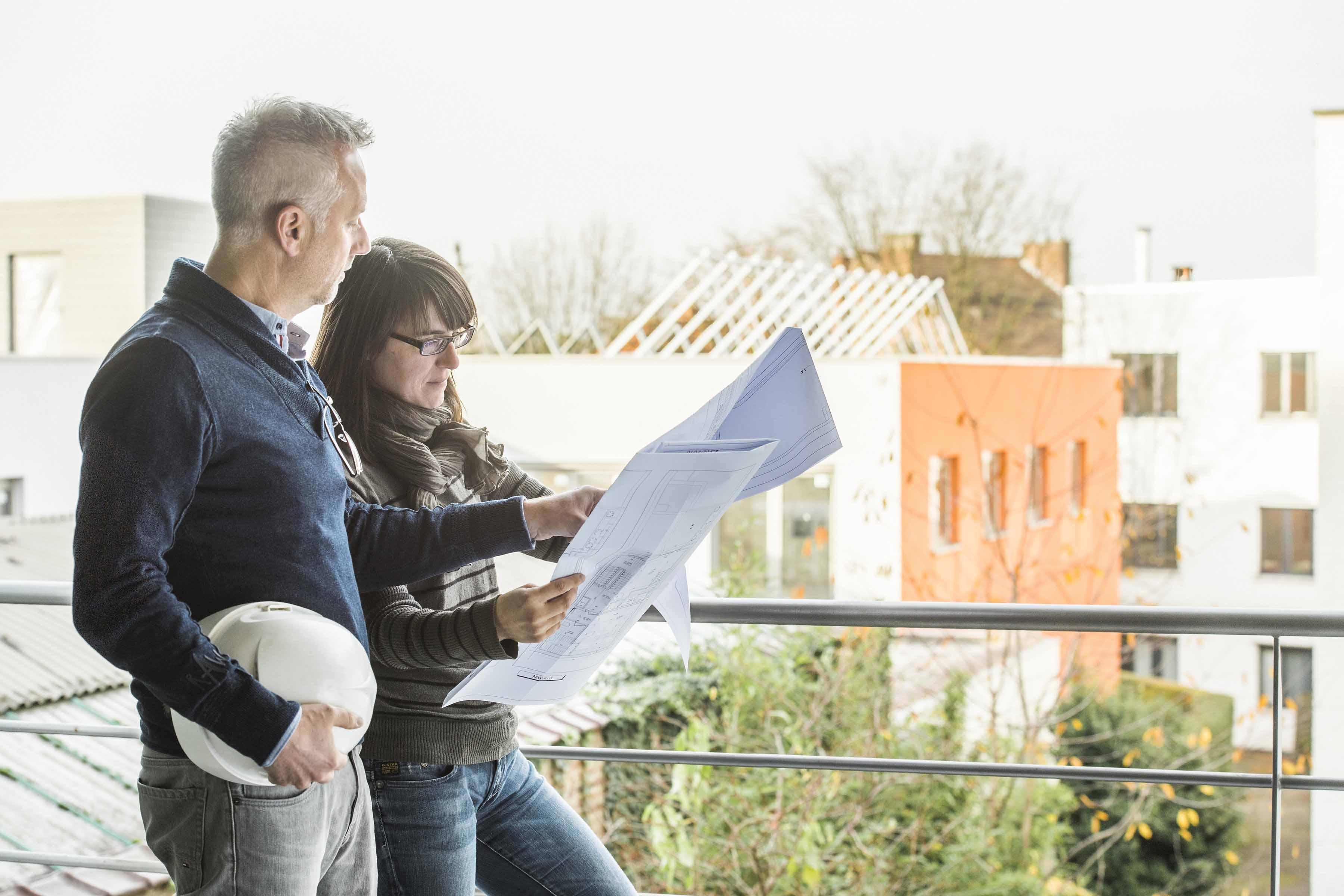Erasmus dla młodych przedsiębiorców szansą na rozwój Twojego biznesu!