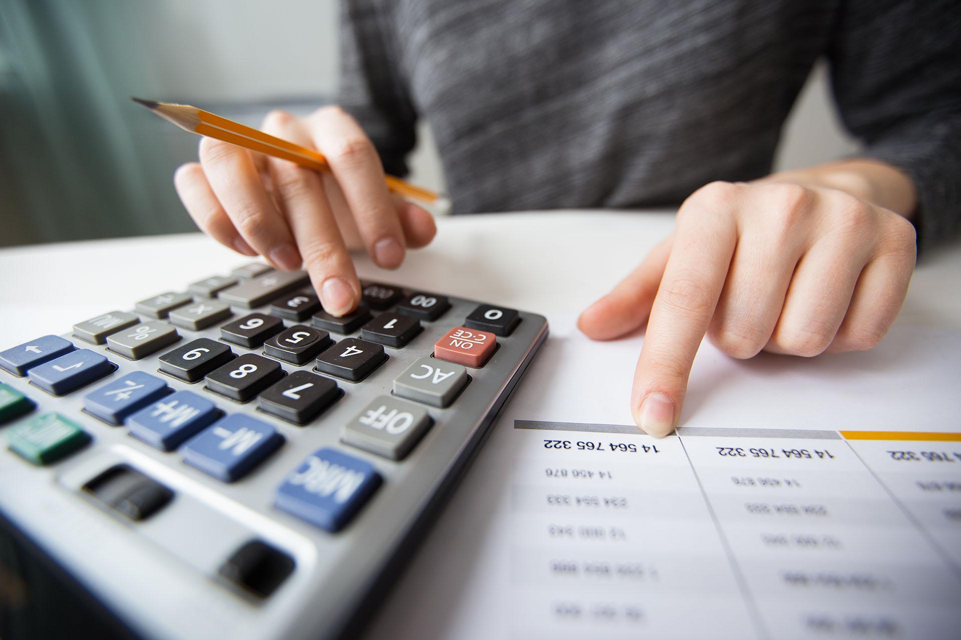 Kurs Podatkowa Księga Przychodów i Rozchodów (PKPiR)