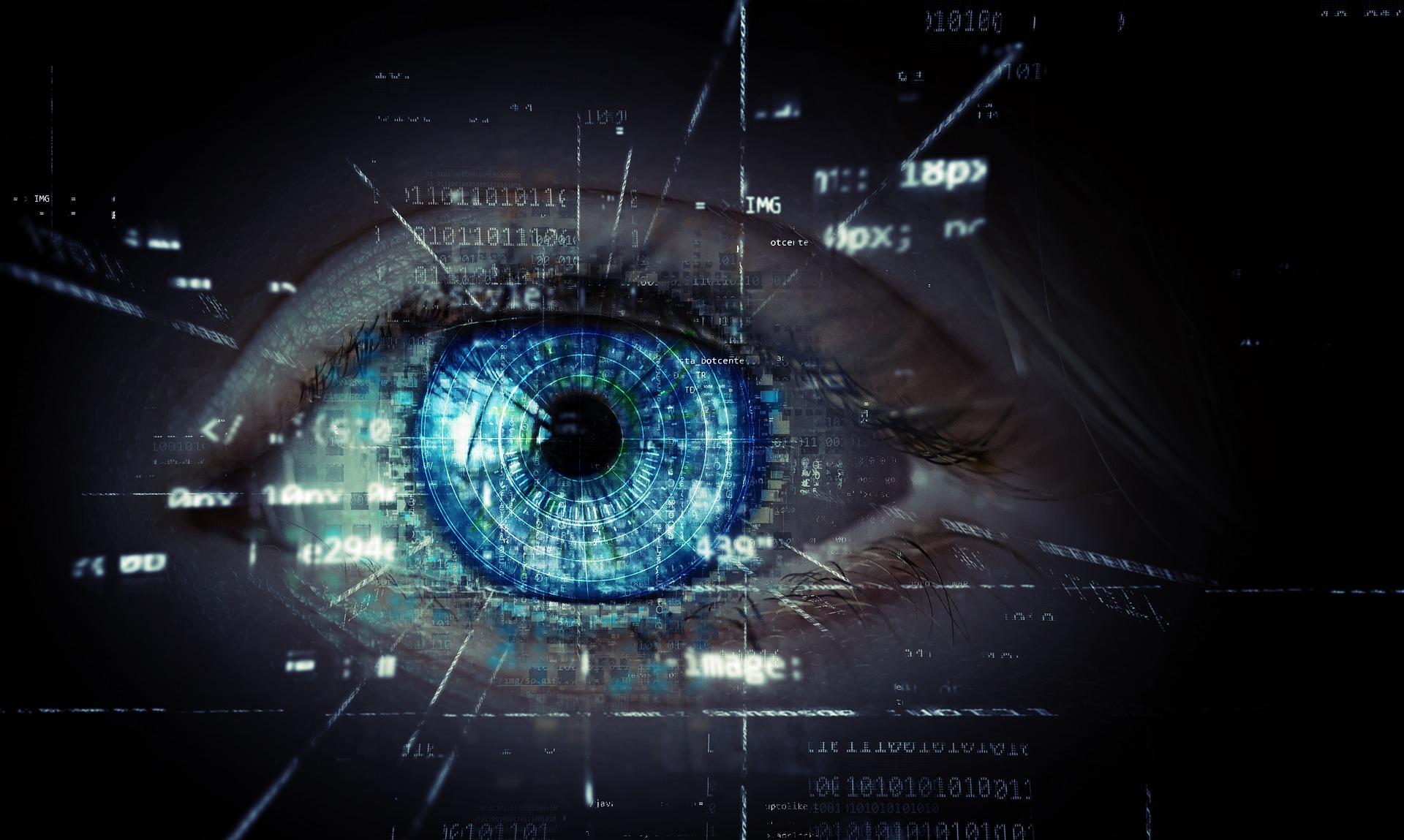 Sztuczna inteligencja w kontekście automatyzacji sektora finansowego