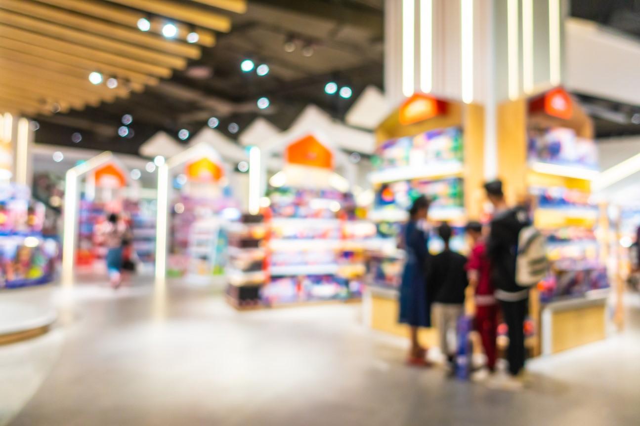 Dyrektywa o lepszym egzekwowaniu i unowocześnieniu unijnych przepisów dotyczących ochrony konsumenta