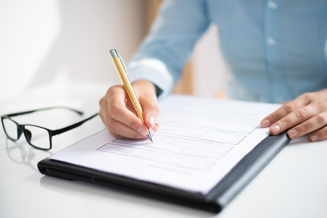 Nowe Prawo zamówień publicznych. Poradnik dla małych i średnich przedsiębiorców