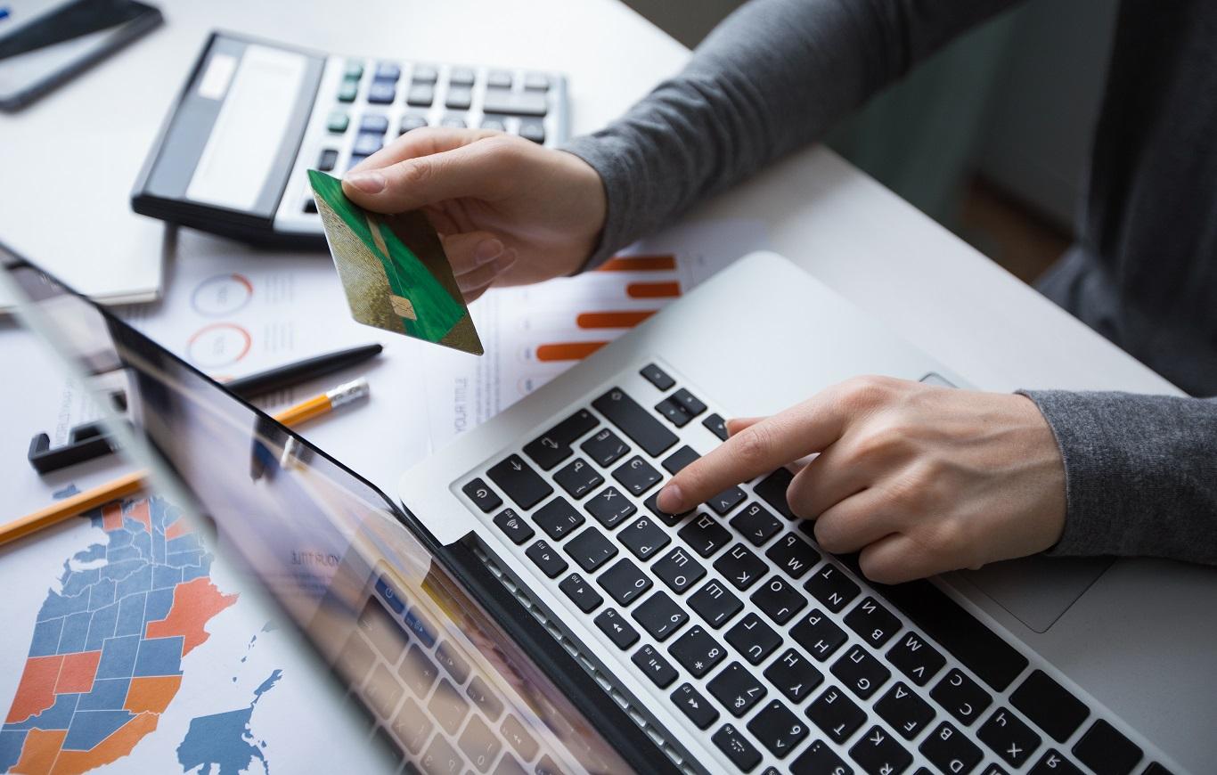 Kurs E-commerce i marketing internetowy w MŚP