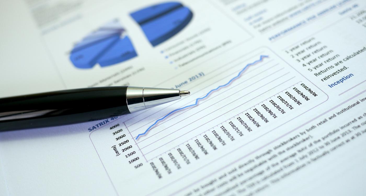 Pakiet Przyjazne Prawo. Sprawdź, jakie ułatwienia dla MŚP przewidują nowe przepisy