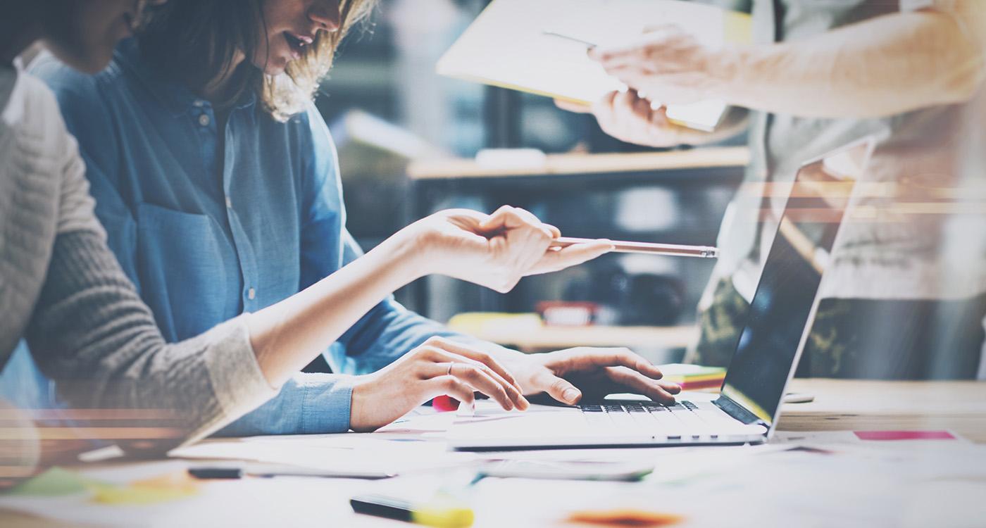 Formy prawne MŚP – którą wybrać?