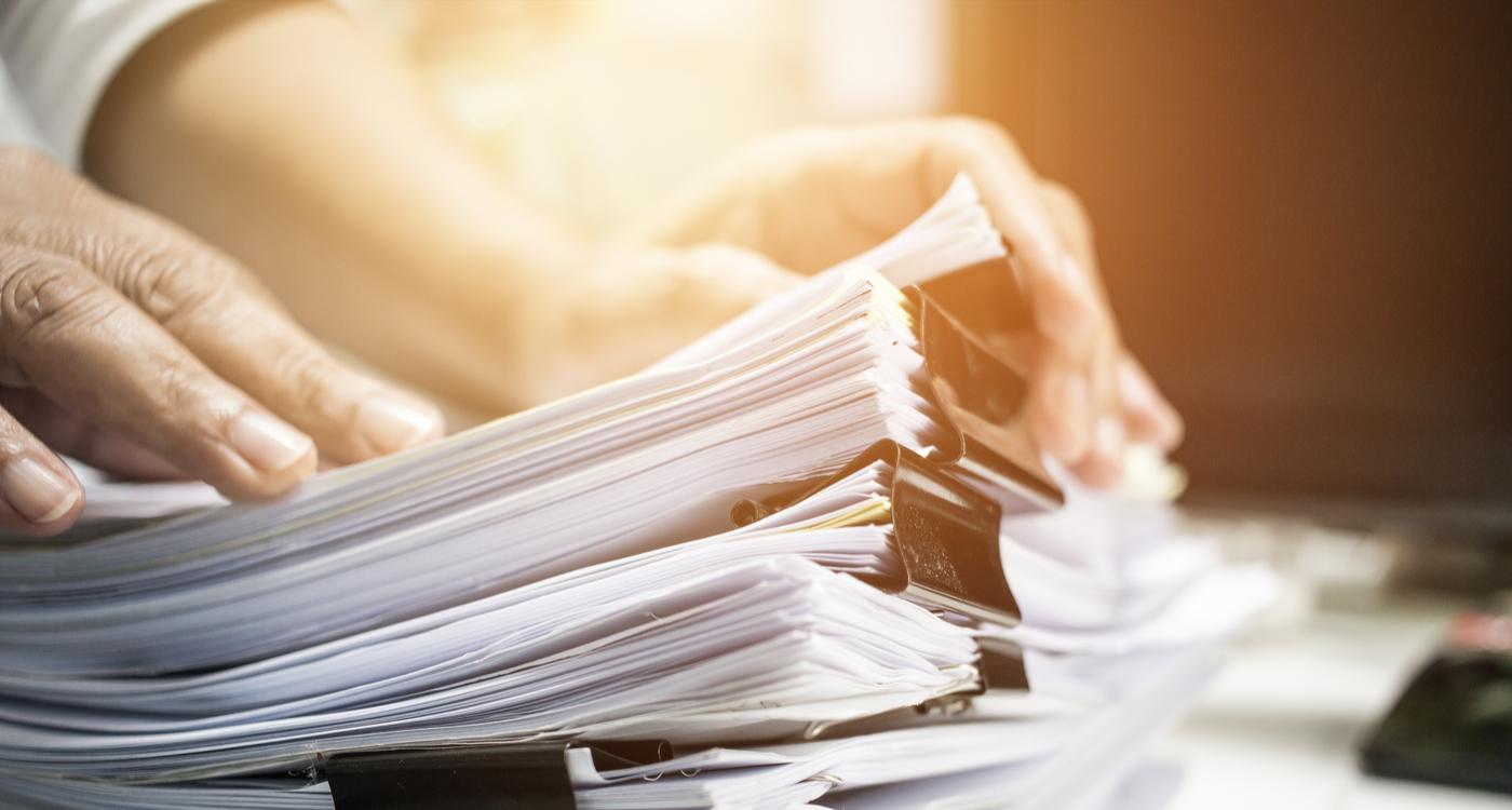 Zmiany prawa w związku z RODO. Sprawdź, czy dotyczą Cię nowe przepisy dotyczące ochrony danych osobowych