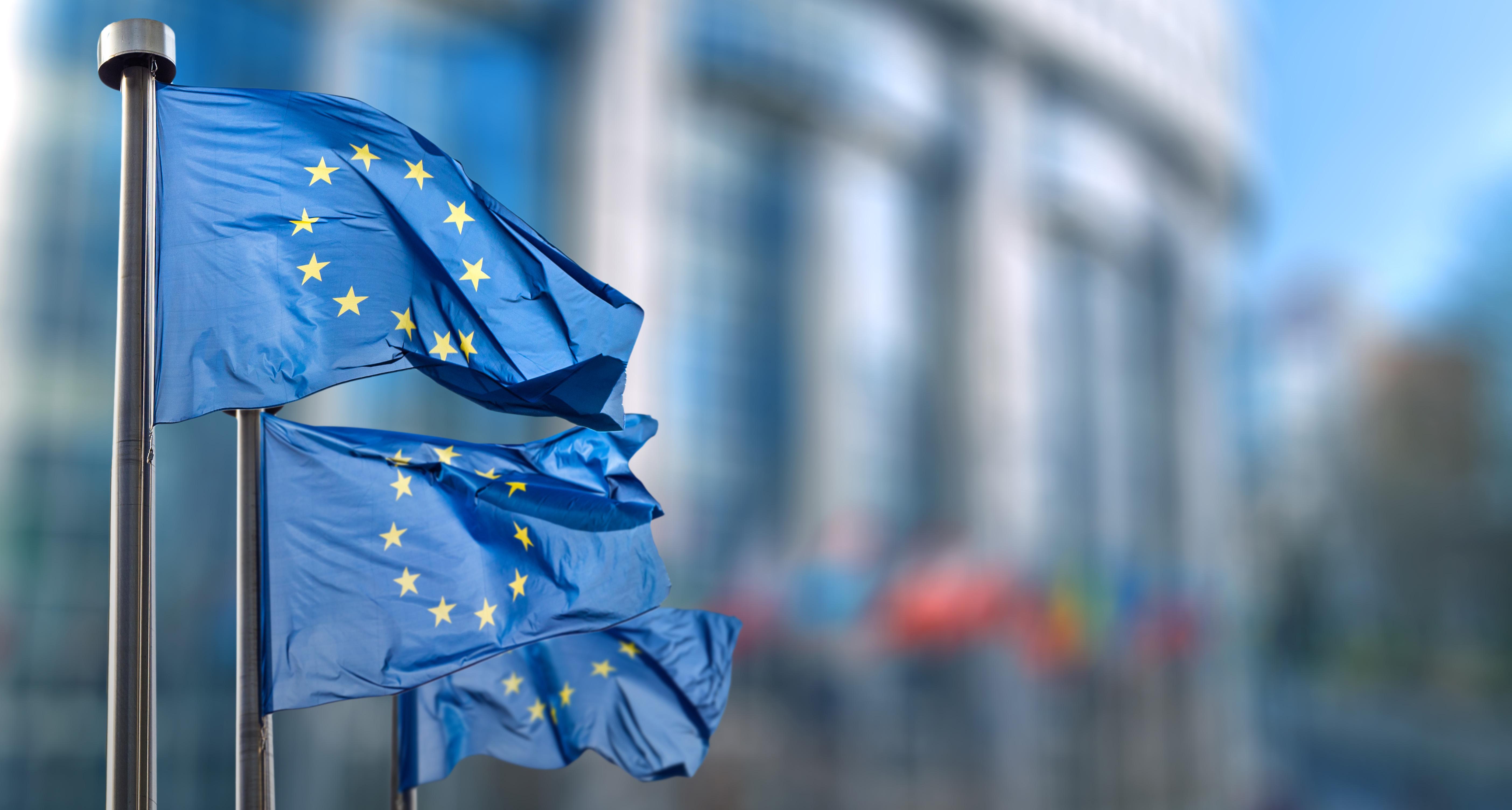 Koronawirus w UE – tymczasowe ramy prawne umożliwią udzielanie przedsiębiorcom dodatkowej pomocy publicznej w związku z COVID-19