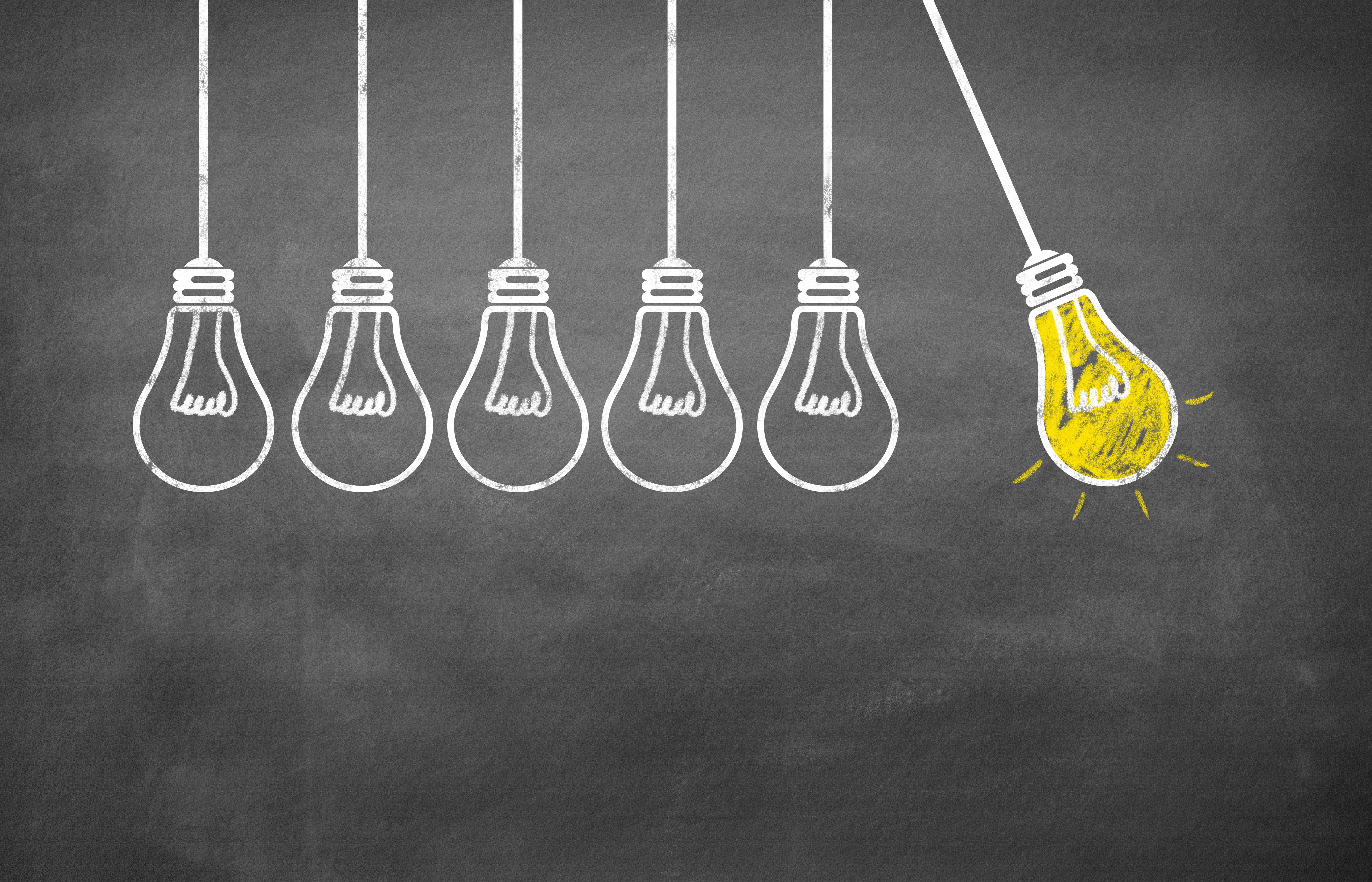 Zmiana Regulaminu konkursu oraz ogłoszenia w naborze wniosków do etapu usługowego Bonów na innowacje