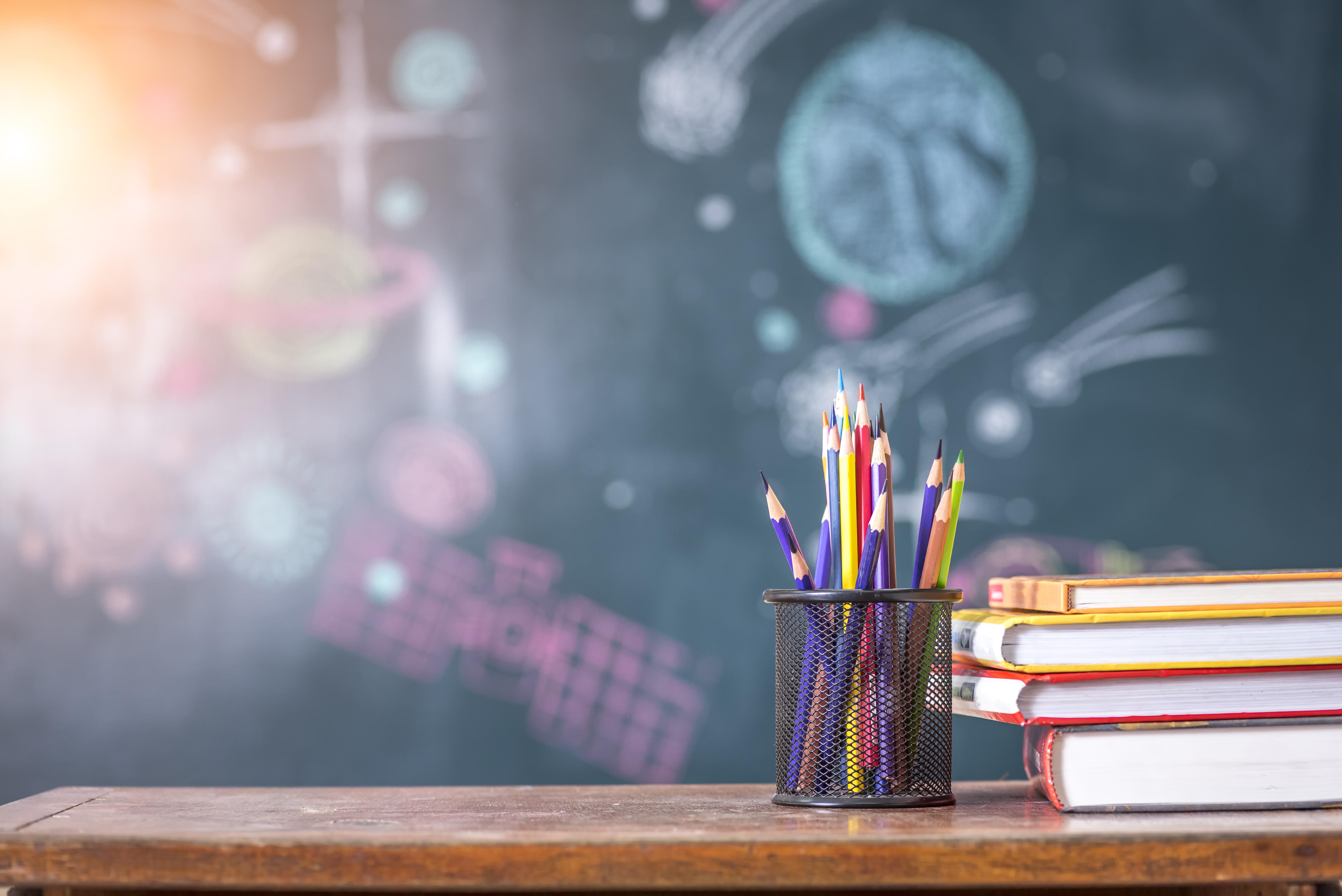 100 tys. zapisów na kursy online Akademii PARP