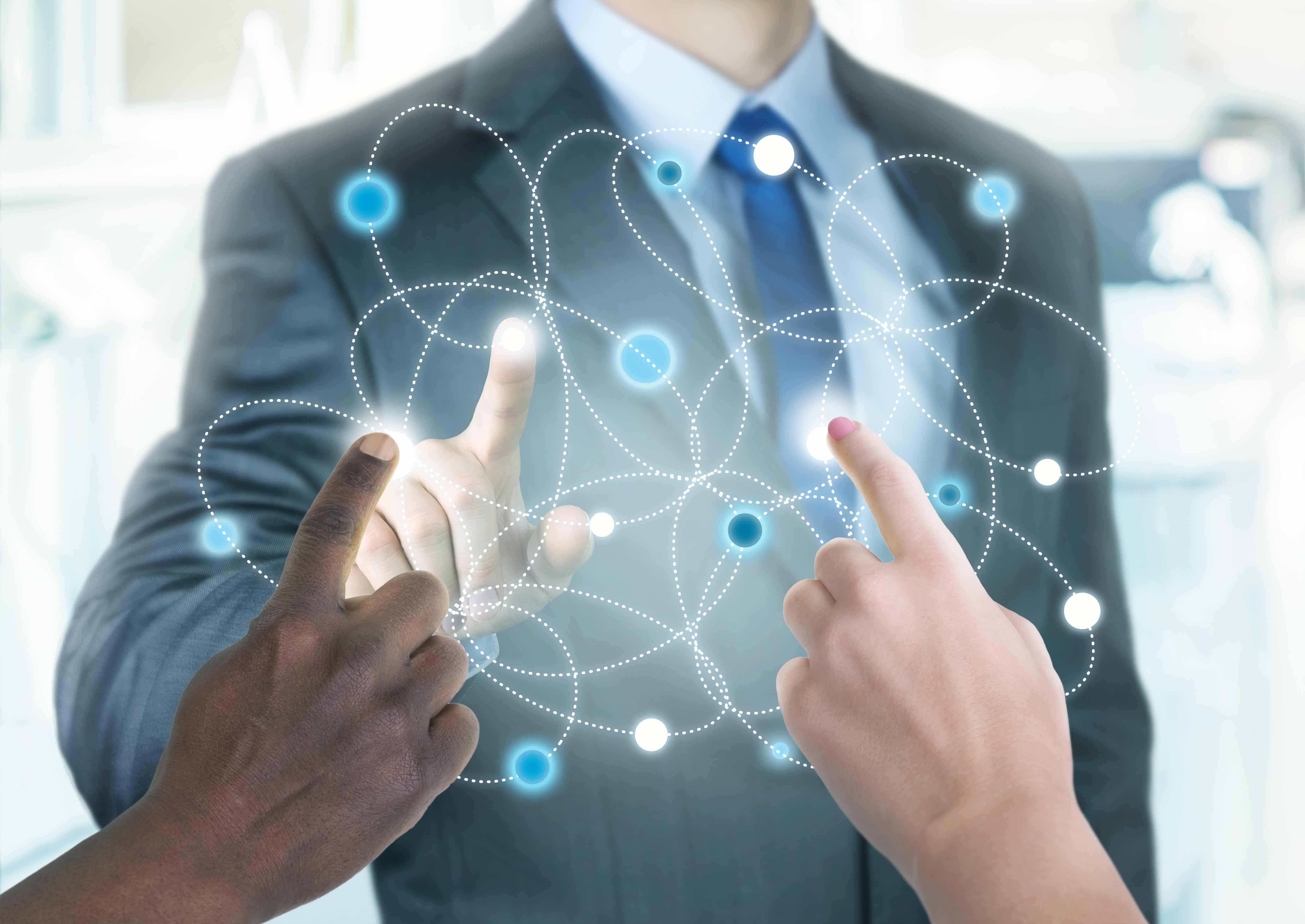 II edycja Akademii Menadżera MŚP – czekamy na operatorów