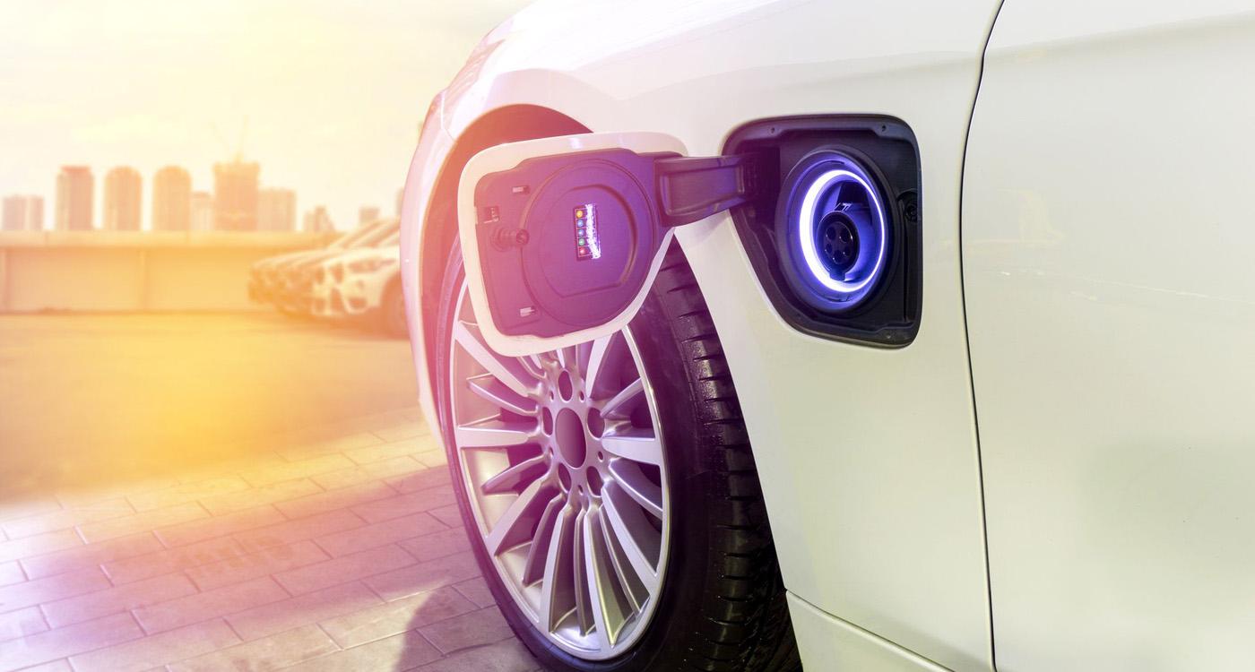 9 mln zł z UE na innowacyjne rozwiązania dla elektromobilności