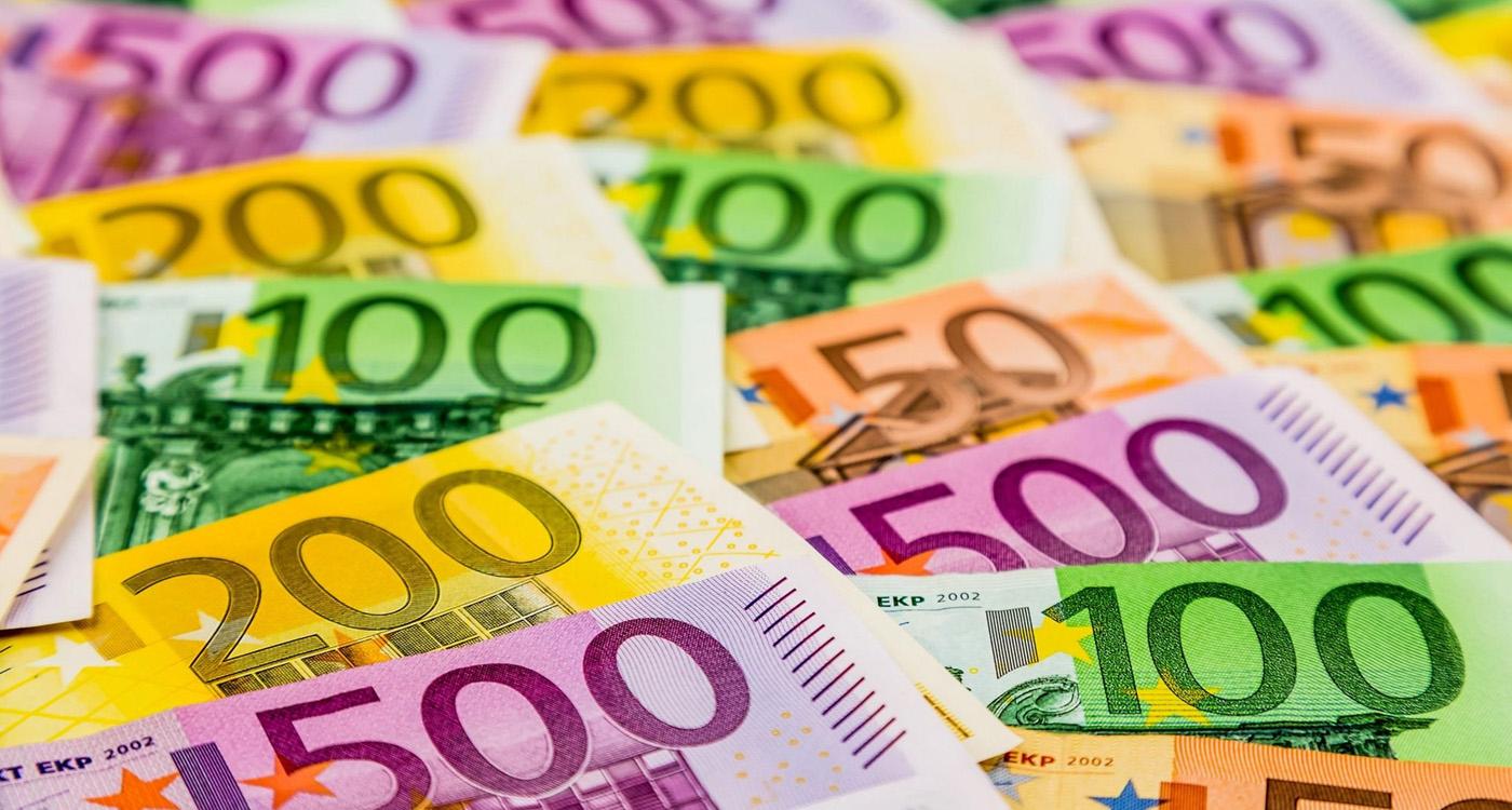 Zmiana dokumentacji konkursowej w ramach Grantów na Eurogranty