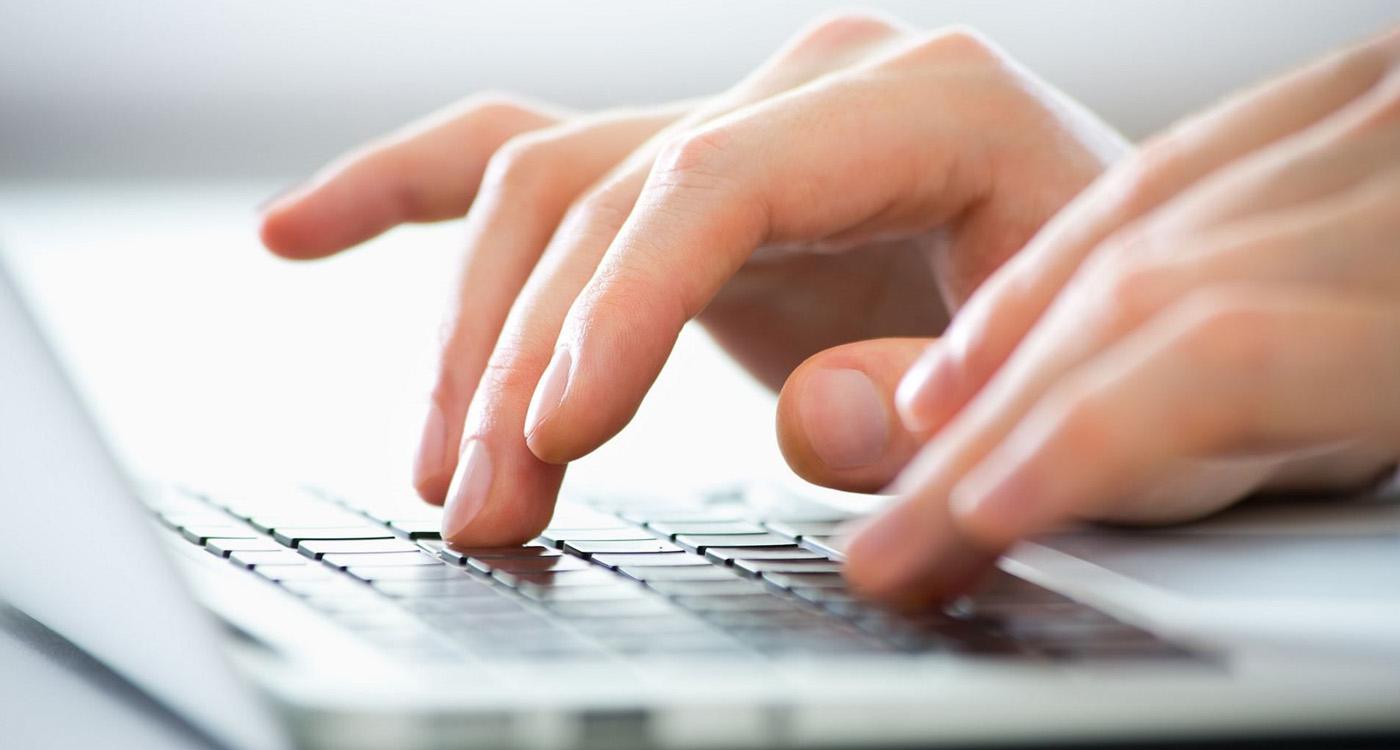 Nowe terminy i sposób przesyłania informacji o dochodach