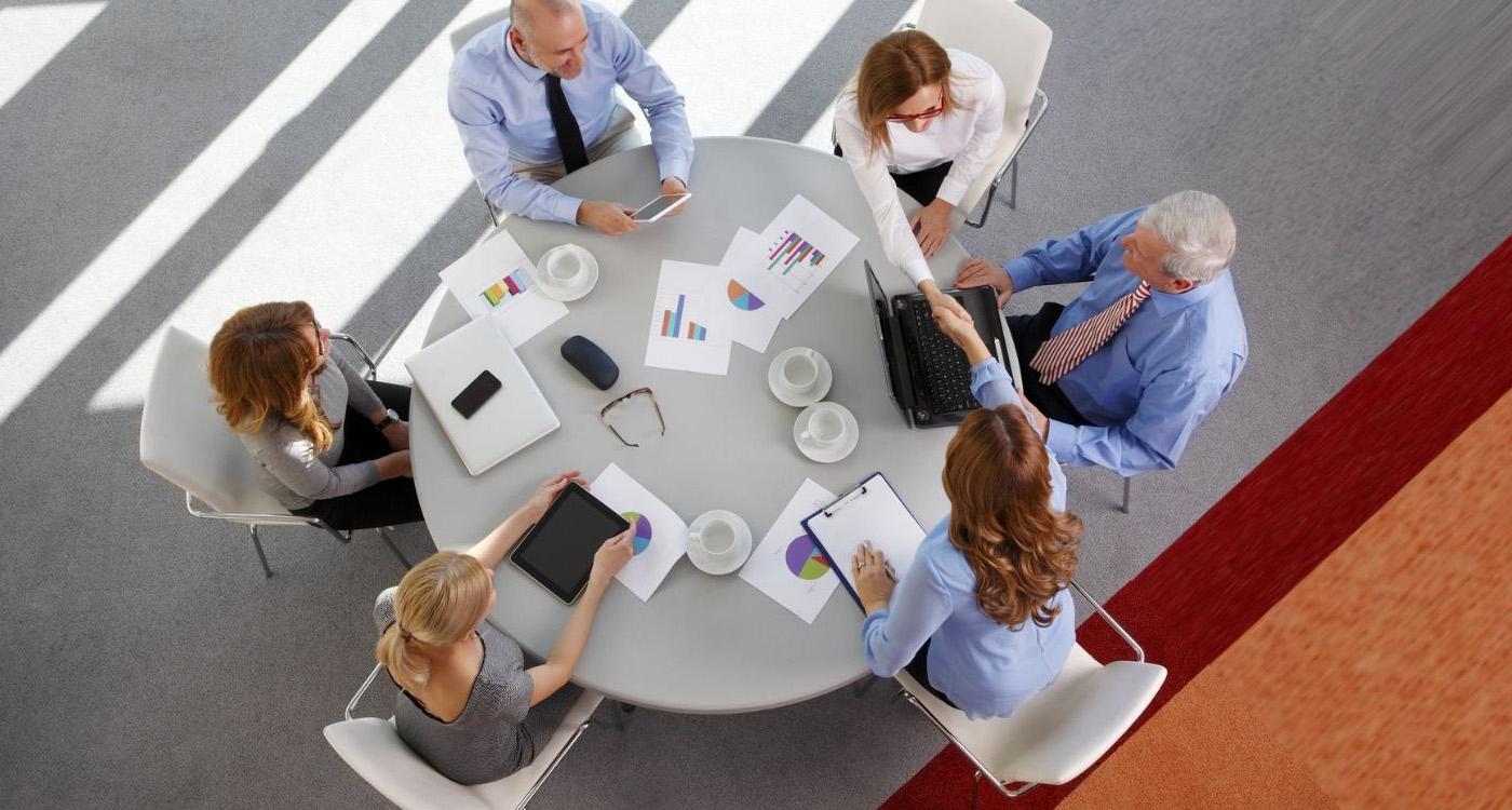 Aktualizacji nr 1 do listy ocenionych projektów w ramach poddziałania 2.3.1 POIR Proinnowacyjne usługi IOB dla MŚP –  w III rundzie konkursu nr 1/2018 r.
