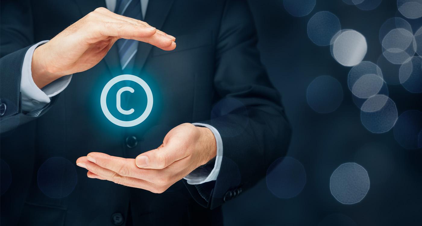 Urząd Patentowy ostrzega przed wyłudzeniami opłat za ochronę znaków towarowych i wynalazków!