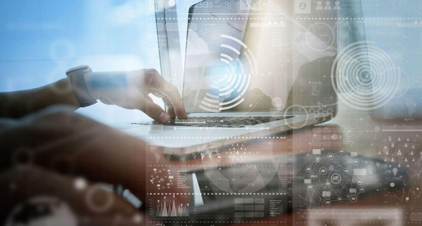 Komunikat o liczbie i wartości wniosków o dofinansowanie złożonych w konkursie Wsparcie MSP w obszarze cyfryzacji - Bony na cyfryzację