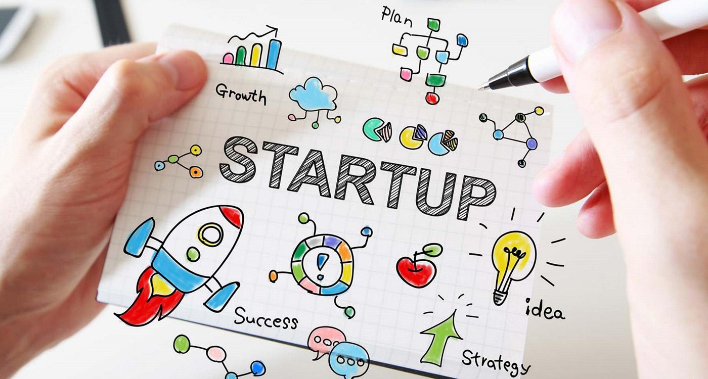 Startupy z Polski wschodniej – rekordowa liczba złożonych wniosków