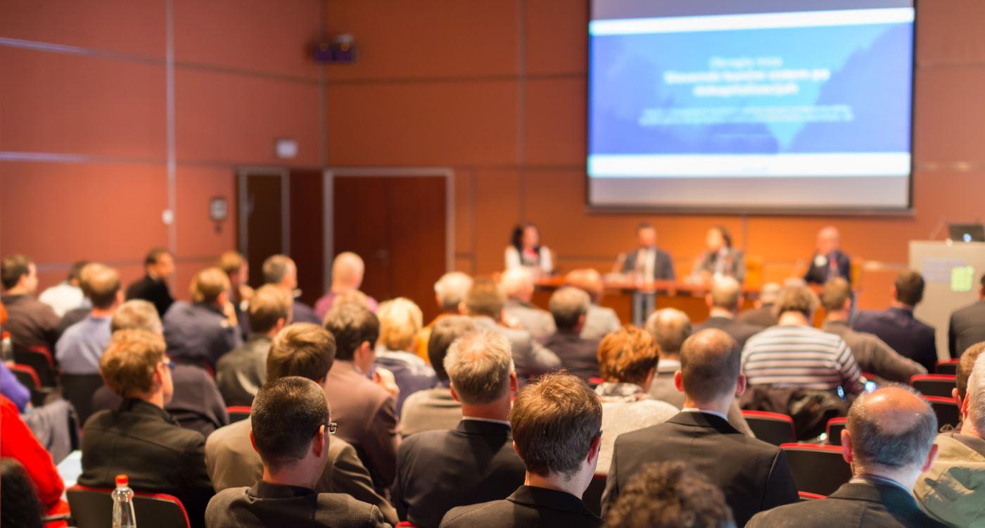 """Wstrzymane ogłoszenie drugiej rundy konkursu """"Kompetencje dla sektorów"""