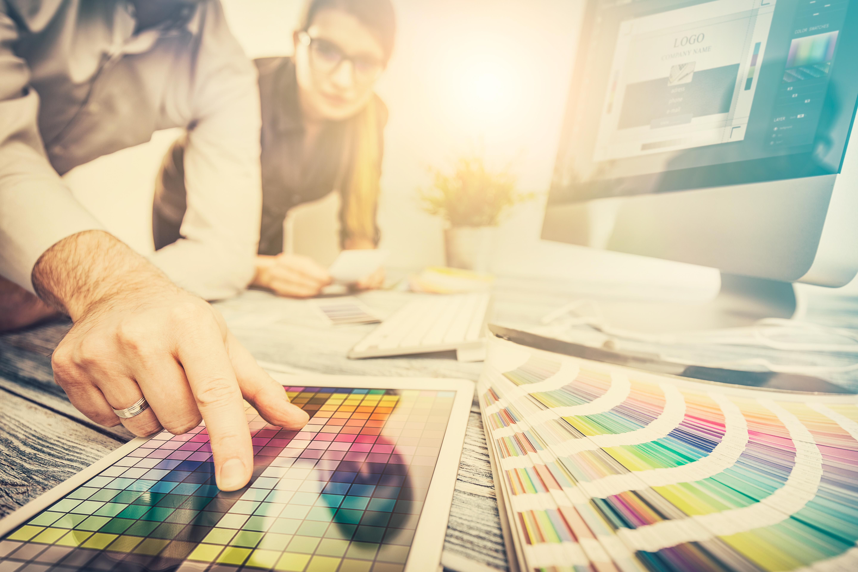 Nowy konkurs w Designie dla przedsiębiorców z komponentem dostępności