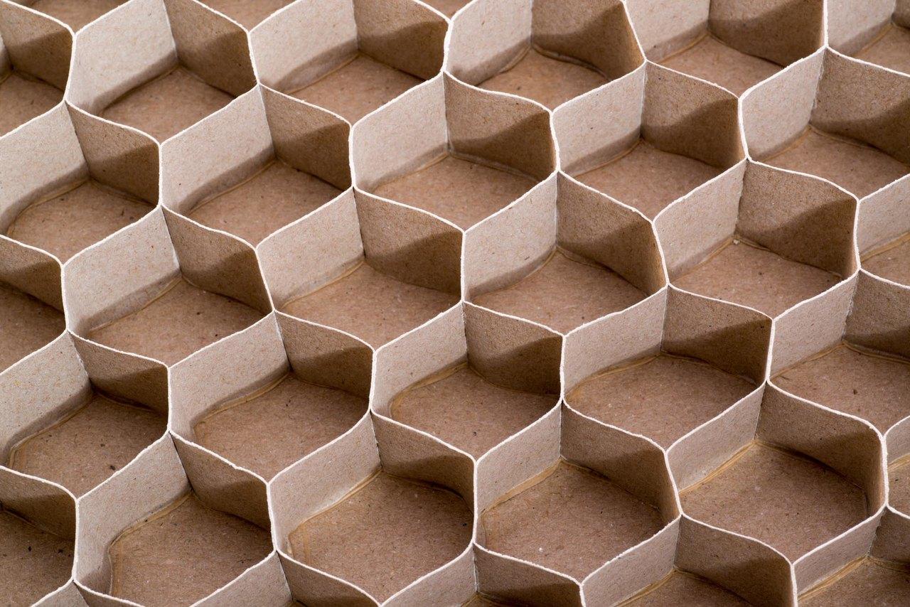 Innowacyjny plaster