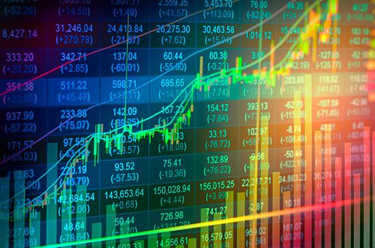 Wsparcie MŚP w dostępie do rynku kapitałowego - 4Stock