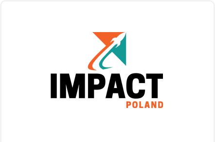 IMPACT_Poland (2.0)