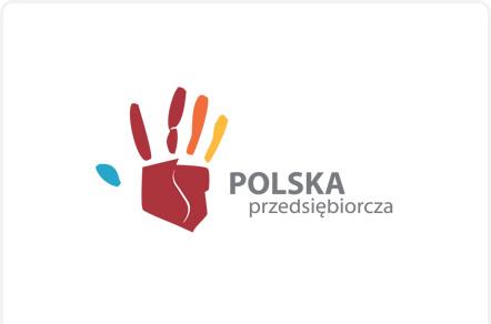 Program Akceleracyjny: Polska Przedsiębiorcza