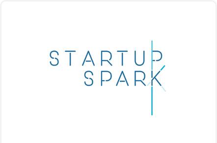 Startup Spark 2.0