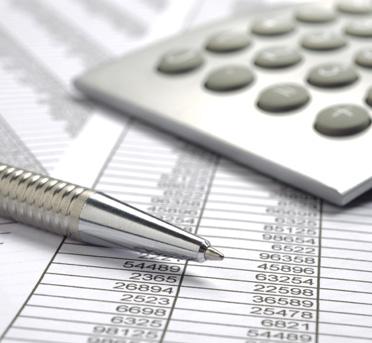 Tematy szkoleń oferowane dla sektora finansowego