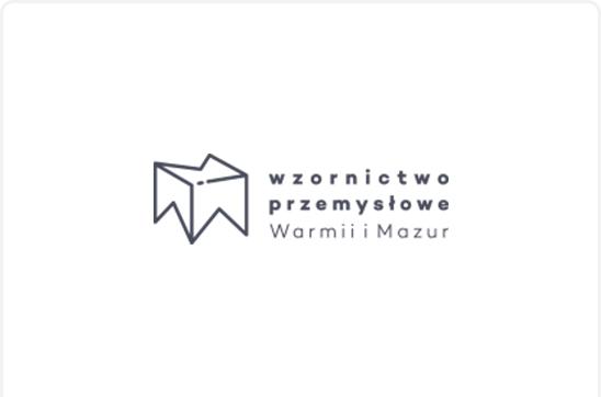 Granty na dizajn - Stowarzyszenie Wzornictwo Przemysłowe Warmii i Mazur