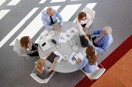 Proinnowacyjne usługi IOB dla MŚP