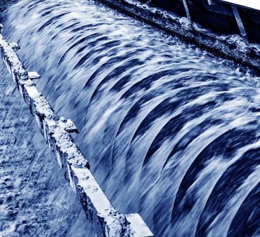 Tematy szkoleń oferowane dla sektora gospodarki wodno-ściekowej i rekultywacji